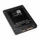 "Apacer AS340 SSD 2.5"" 7mm SATAIII, 480GB Standard (Single)|AP480GAS340G-1"