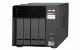 QNAP TS-473 4ベイ AMD RX-421NDクアッドコアNAS|TS-473