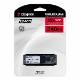 Kingston A400 SATA SSD 容量240GB M.2(2280) 3D NAND 1.35mm (Read 500MB Write 350MB) 3年メーカー保証|SA400M8/240G