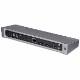 StarTech USB-C接続ドッキングステーション トリプル4Kモニタ 2x DP & 1x HDMI 100W USB PD Mac/Windows/Chrome対応|DK30CH2DEP