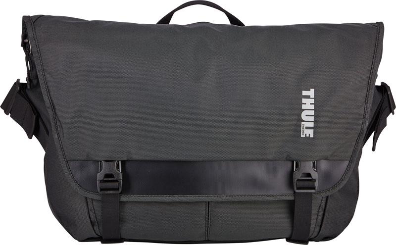 Thule Covert DSLR Messenger カメラ用カバン メッセンジャーバッグ TCDM-101 (TCDM101)