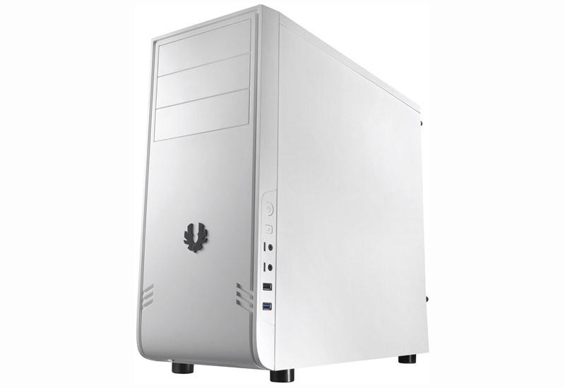 BitFenix Comrade ホワイト (BFC-COM-100-WWXS1-RP)
