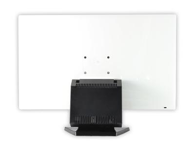 Atrust Intel Bay Trail搭載WE8S モニター型シンクライアント A180W (A180W(-23.6))