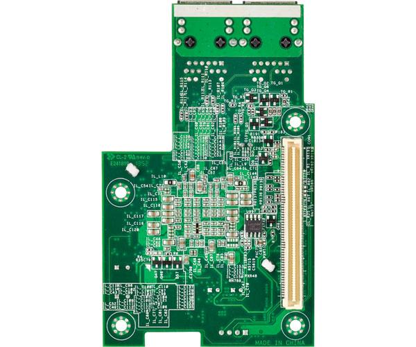 ASRock Rack Mezzanine card M540 メザニンカード (M540)