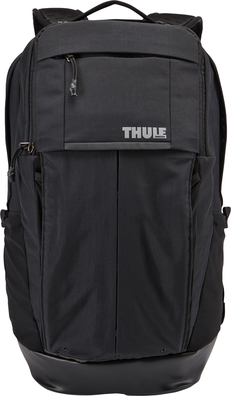 Thule Paramount 27L Backpack バックパック ブラック 27リットル リュックサック|TTDP-115
