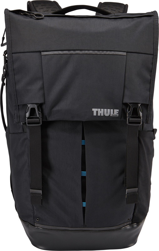 Thule バックパック Paramount 29L Backpack ブラック TFDP115 BLK  29リットル リュックサック|TFDP-115BLK