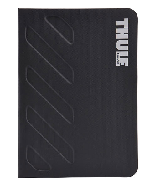 Thule Gauntlet Slimline iPad Air2 jacket ケース (TGIE-2139K)