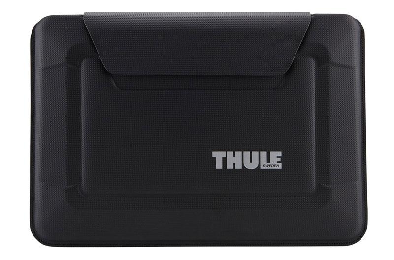 Thule Gauntlet 3.0 MacBook Air13インチ エンベロープ スリーブケースTGEE2251  (TGEE-2251)