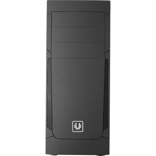BitFenix Outlaw USB3.0 ATXミドルタワーPCケース (BFC-OLW-100-KKNKS-U3)