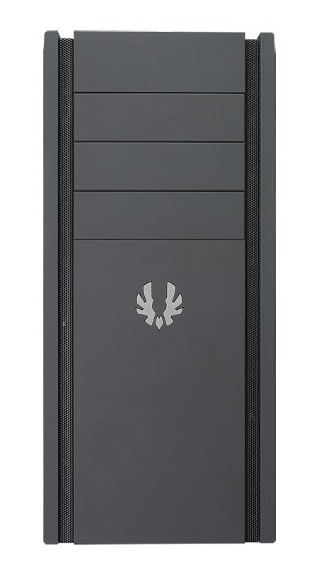 BitFenix Shinobi ミドルタワーPCケース(BFC-SNB-150-KKN1-RP)