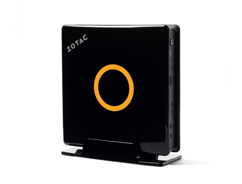ZOTAC ZBOX EN860 ゲーミングベアボーン (ZBOX-EN860-J)