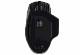 Corsair DARK CORE RGB PRO SE Bluetooth/無線/有線接続対応 Qiワイヤレス充電対応ゲーミングマウス CH-9315511-AP