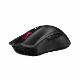 ASUS P702 ROG GLADIUS II Wireless RGBゲーム用マウス|P702/ROG/GLADIUS/2/WIRELESS