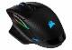 Corsair DARK CORE RGB PRO Bluetooth/無線/有線接続対応ゲーミングマウス CH-9315411-AP