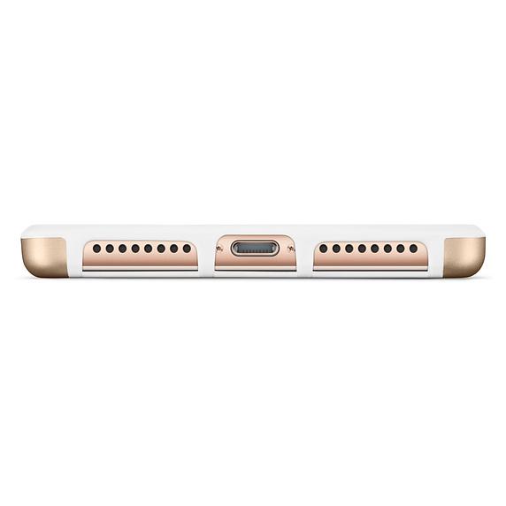 Tech21 Evo Elite for iPhone 7 Plus/8 Plus Gold(ゴールド) T21-5434