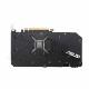 ASUS Dual Radeon RX 6600 XT OC Edition|DUAL-RX6600XT-O8G