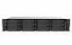 QNAP TS-1253DU-RP Intelクアッドコア2.0GHz NAS 2U/12ベイ/Celeron J4125 2.0GHz/4GBメモリ(1×4GB)/2×2.5G LAN|TS-1253DU-RP