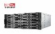 QNAP QuTS hero NAS 4U/24ベイ/E-2236 3.4GHz/128GBメモリ/2×10G SFP+2×10G RJ45+4×1G LAN|TS-H2483XU-RP