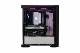 ZALMAN X3 BLACK ミドルタワー型PCケース ブラック