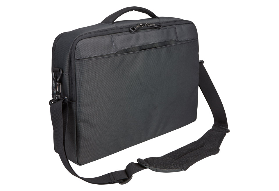 Thule Subterra Laptop Bag 15.6インチノートパソコン用ショルダーバッグ |TSSB-316