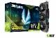 ZOTAC GAMING GeForce RTX 3080 Trinity グラフィックボード|ZTRTX3080TRINITY-10GBGDR6/ZT-A30800D-10P