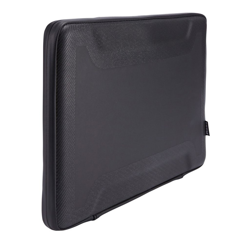 THULE Gauntlet Sleeves MacBookPro 13インチ セミハードスリーブケース  (TGPS-213BLK)