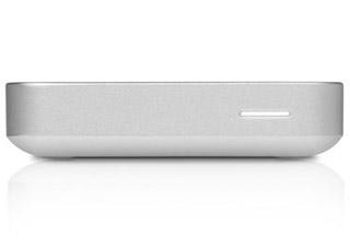 G-Technology USB 3.0とFireWire 800に対応 G-DRIVE Mobile Combo USB3.0  1TB JP V2 (0G02754)