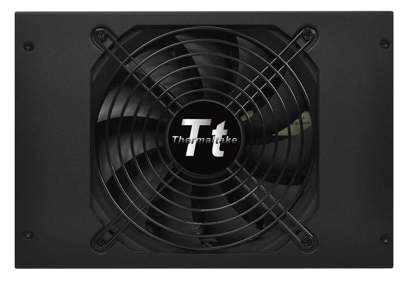 Thermaltake Toughpower 1500W GOLD (Modular) (PS-TPD-1500MPCGJP-1)