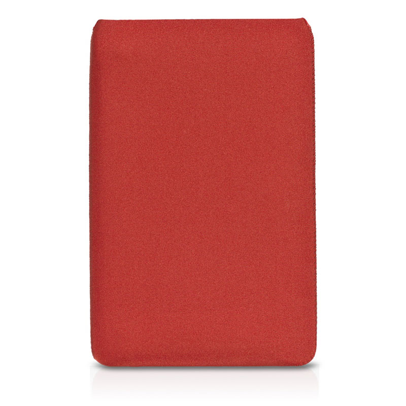 Crumpler FUG MacBook Air 11インチ スリーブケース (FUG000-R0111A)