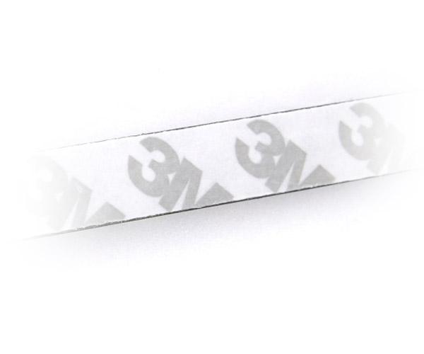 Thermaltake PCケースのドレスアップに最適なLEDバー LUMI Color LED Strip White (AC0035)