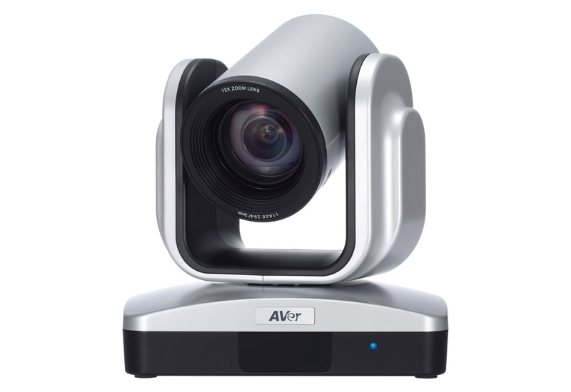 AVer Information VC520 ビデオ会議用プロフェッショナルカメラシステム 「ミーティングカメラPro」 (VC520)