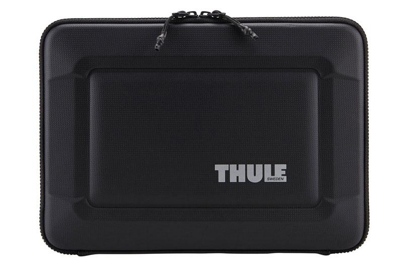 Thule Gauntlet 3.0 MacBookPro Retina 13インチ スリーブケース TGSE2253 (TGSE-2253)