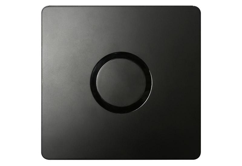 ZOTAC ZBOX EN970 PLUS NVIDIA GeForce GTX 960搭載ゲーミングベアボーン (ZBOX-EN970-P-J)