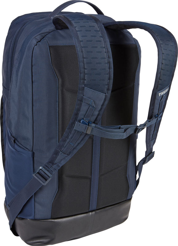 Thule Paramount 27L Backpack バックパック ネイビー 27リットル リュックサック|TTDP-115TBB