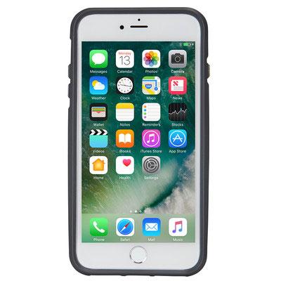 Thule Atmos X3 iPhone7Plus 強い衝撃から保護するウルトラスリムケース ホワイト|TAIE-3127 WHT/DSH