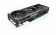 Sapphire  NITRO+ Radeon RX 6800 XT OC 16G GDDR6 グラフィックボード|SAP-NITROPRX6800XT16GB/11304-02-20G