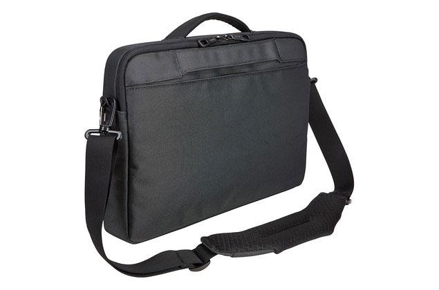 Thule Subterra MacBook Attache 15インチノートパソコン アタッシェケース|TSA-315