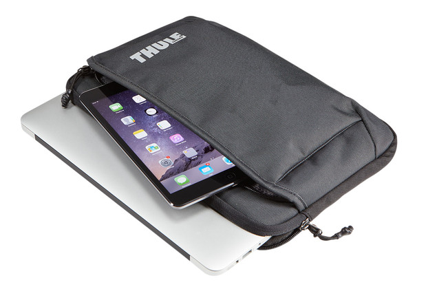 Thule Subterra MacBook Sleeve MacBookAir 11インチ用スリーブケース|TSS-311