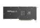 ZOTAC GAMING GeForce RTX 2070 SUPER Twin Fan グラフィックボード|ZTRTX2070STWIN-8GBGDR6/ZT-T20710F-10P