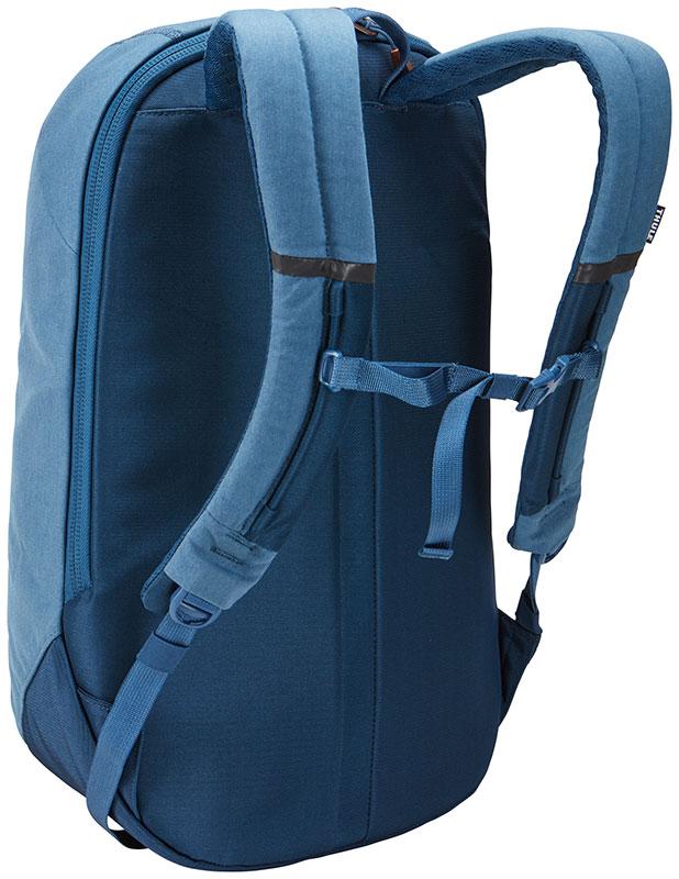 Thule Vea 17L Backpack 17リットル LIGHT NAVY ネイビーバックパック/リュック|TVIP-115LNV