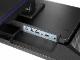IOデータ 広視野角ADSパネル採用&UWQHD対応34型ゲーミングモニター「GigaCrysta」|LCD-GCWQ341XDB