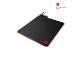 ASUS ROG BALTEUS Qi ワイヤレス充電RGBゲーミングマウスパッド|NH01/ROG/BALTEUS/QI