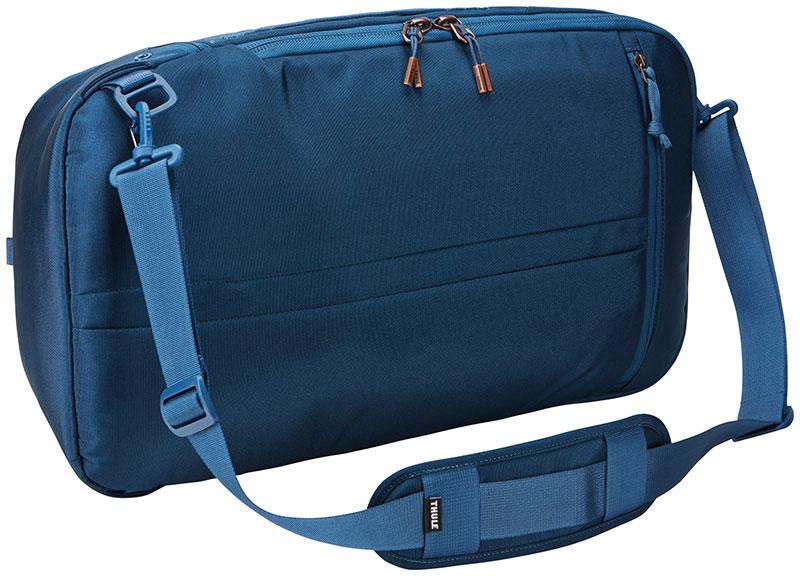 Thule Vea 21L Backpack 21リットル LIGHT NAVY ネイビー バックパック/リュック TVIH-116LNV