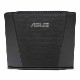 ASUS WiGig Display Dock ブラック IEEE802.11ad対応ワイヤレスドック|90AC0350-BDS001