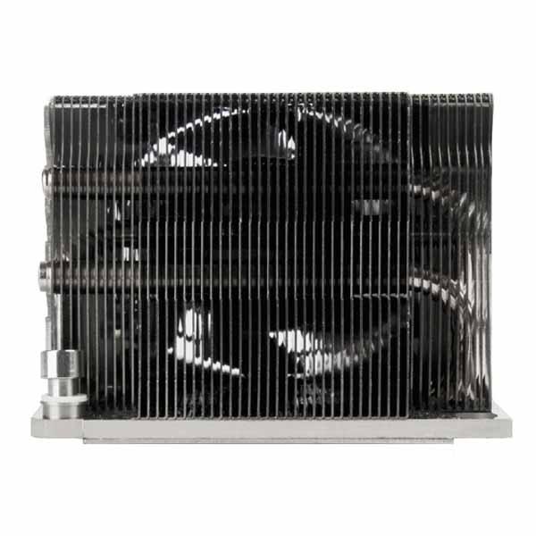 SILVERSTONE XE02-3647S CPUクーラー|SST-XE02-3647S