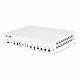 ELSA MED-VPR-3420 4K UHD対応 マルチビューワー&キャプチャシステム ELS-MED3420R