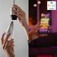 Philips Hue フルカラー スターターセットBluetooth/Zigbee/WiFi|919020082701