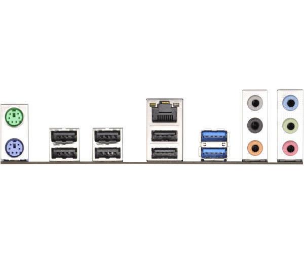 ASRock 970 Pro3 R2 AMD 970+SB950チップセット搭載マザーボード