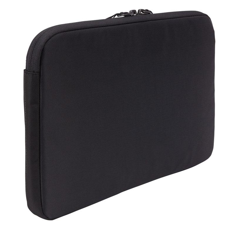 【クリアランス特価】Thule Subterra iPadminiの収納もできるMacBookAir 11インチ スリーブケース (TSSE-2111 GRAY)