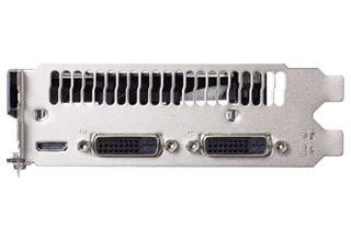 ELSA GEFORCE GTX 750 Ti 2GB S.A.C CLIP STUDIO DEBUTバンドルモデル (GD750-2GERTC)